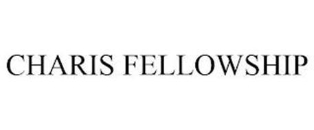 CHARIS FELLOWSHIP