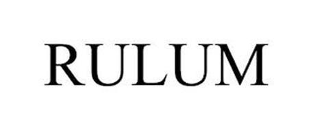 RULUM