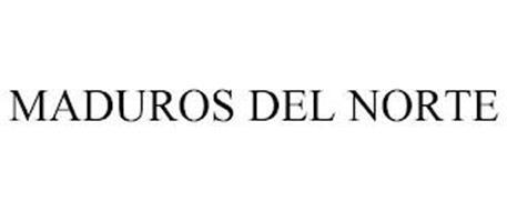 MADUROS DEL NORTE