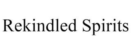 REKINDLED SPIRITS