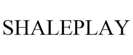 SHALEPLAY