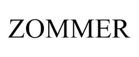 ZOMMER