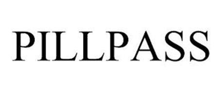 PILLPASS