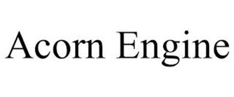 ACORN ENGINE
