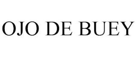 OJO DE BUEY