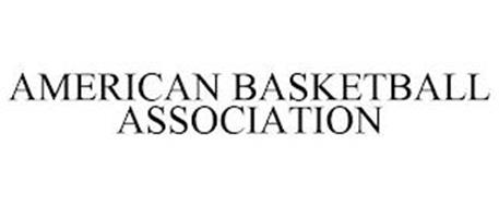 AMERICAN BASKETBALL ASSOCIATION