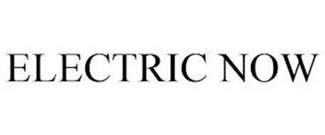 ELECTRIC NOW