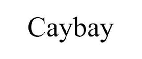 CAYBAY