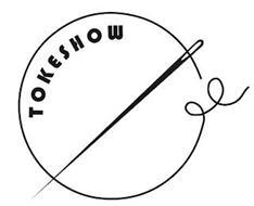 TOKESHOW