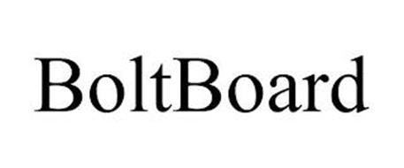 BOLTBOARD