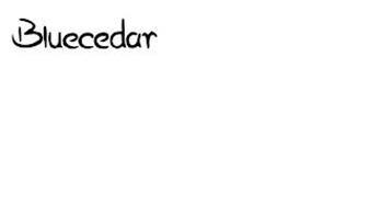 BLUECEDAR