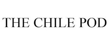 THE CHILE POD