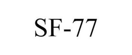SF-77