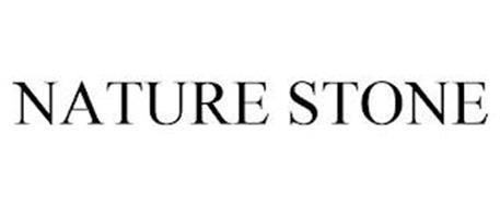 NATURE STONE