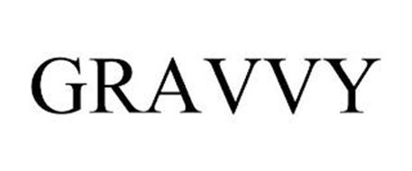 GRAVVY