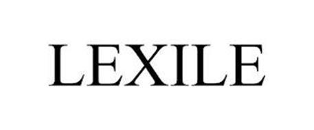 LEXILE