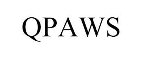 QPAWS