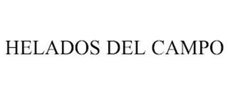 HELADOS DEL CAMPO