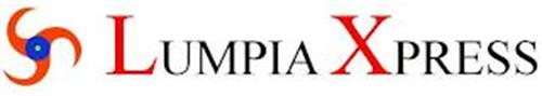 LUMPIA XPRESS