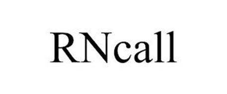 RNCALL