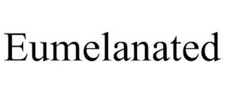 EUMELANATED