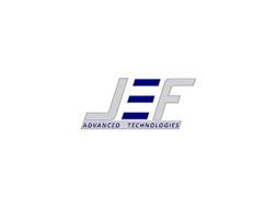 JEF ADVANCED TECHNOLOGIES