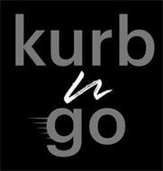 KURB N GO