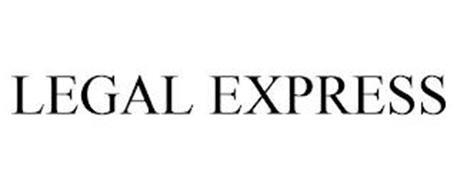 LEGAL EXPRESS