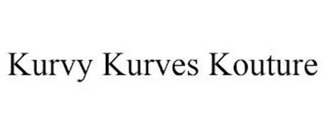 KURVY KURVES KOUTURE