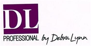 DL PROFESSIONAL BY DEBRA LYNN
