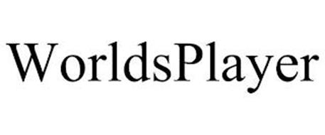 WORLDSPLAYER