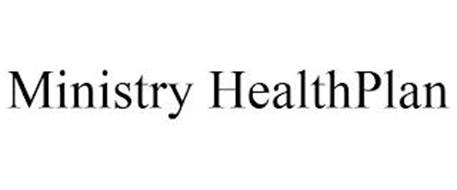 MINISTRY HEALTHPLAN