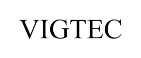 VIGTEC