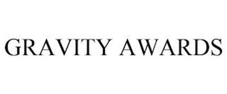 GRAVITY AWARDS