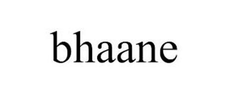 BHAANE