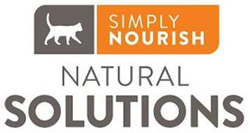 SIMPLY NOURISH NATURAL SOLUTIONS