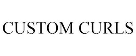 CUSTOM CURLS