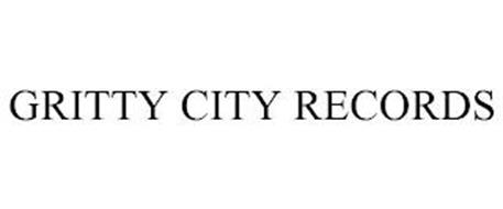 GRITTY CITY RECORDS