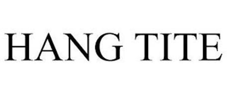 HANG TITE