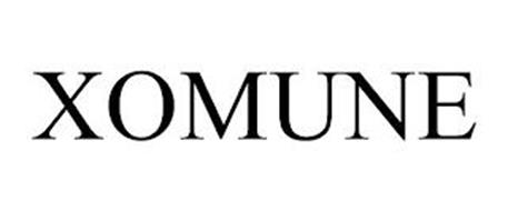 XOMUNE