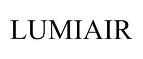 LUMIAIR