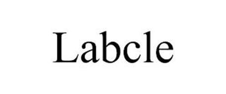 LABCLE