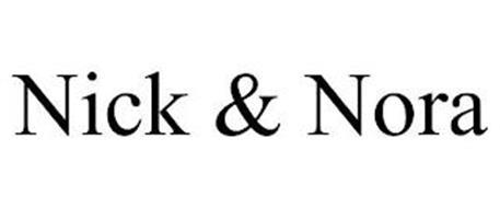NICK & NORA
