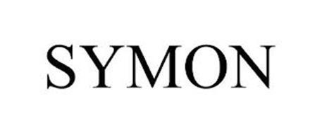 SYMON