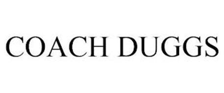 COACH DUGGS