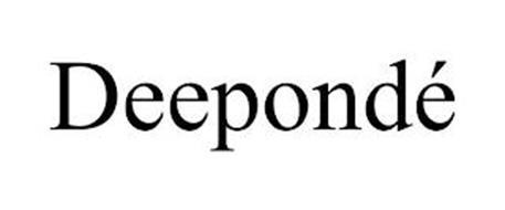 DEEPONDÉ