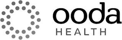 OODA HEALTH