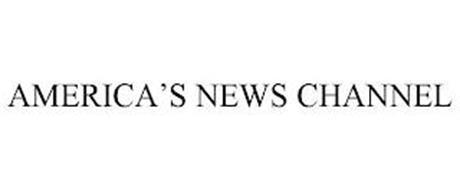 AMERICA'S NEWS CHANNEL