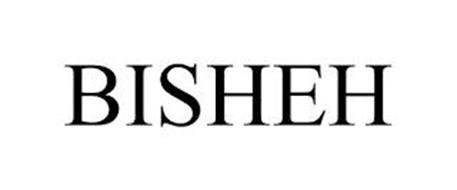 BISHEH