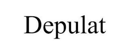 DEPULAT